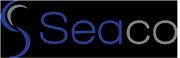 Logo Seaconomics