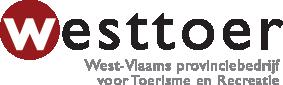 Logo Westtoer