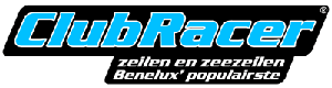 logo Clubracer