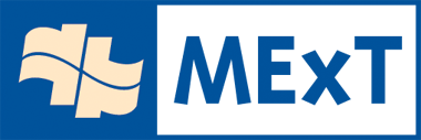 logo MEXT large