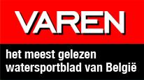 logo Varen