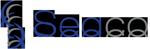 Seoco Logo