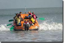 Nog op zoek naar een leuke watersportieve vakantie-activiteit voor deze zomer aan de Belgische kust ?