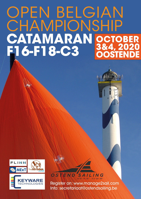 Poster OBK 3 4 oktober 2020 versie02