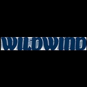 WildWind logo