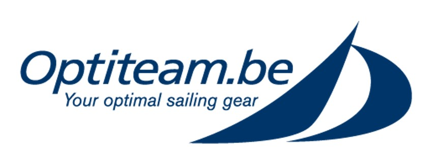 Logo Optiteam