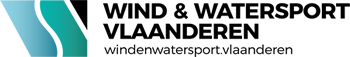 Logo wwsv