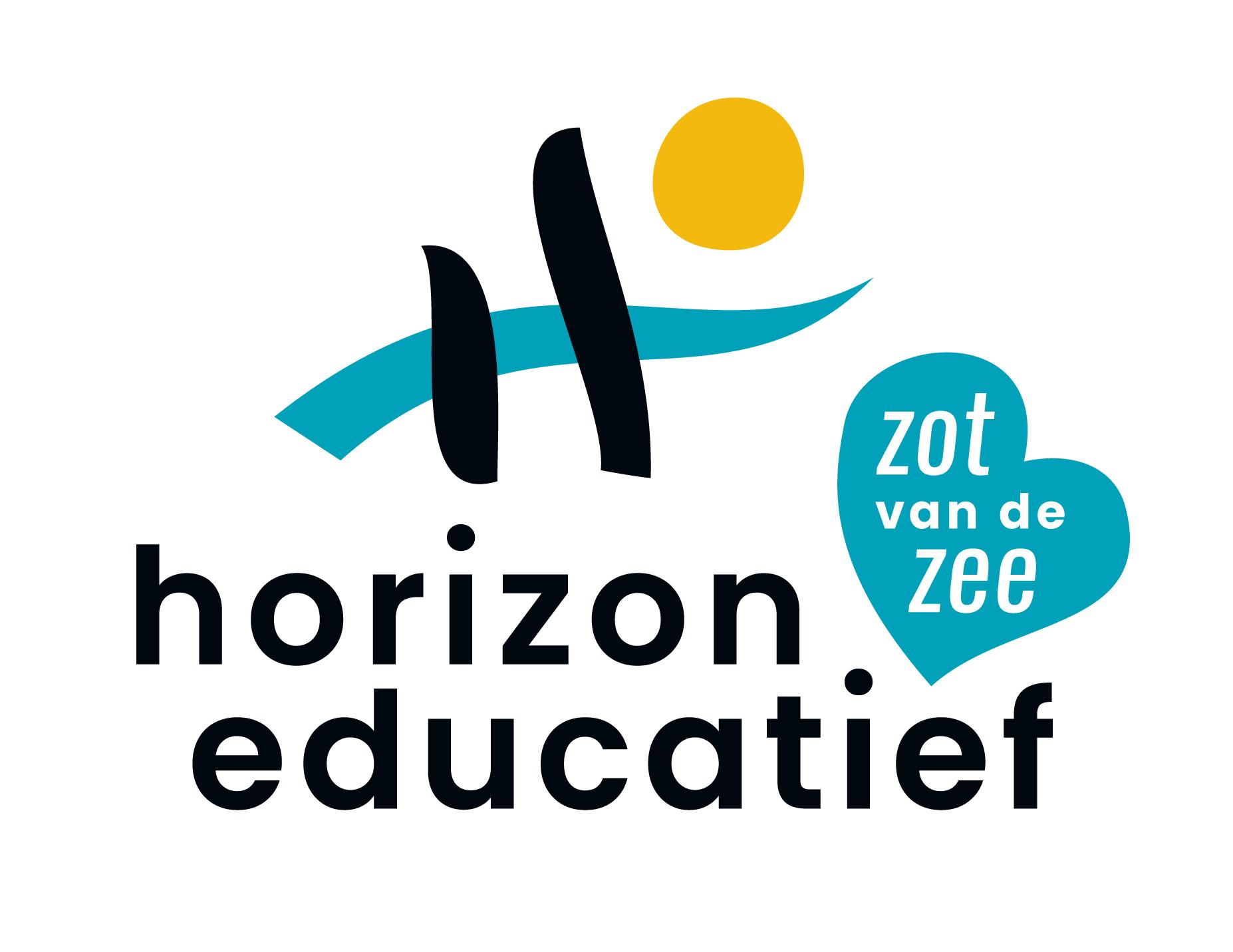 Horizon Educatief