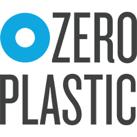 Logo Zero Plastic
