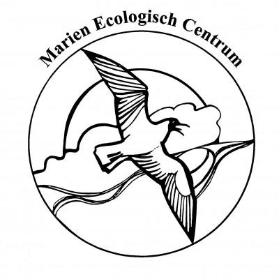 Marien Ecologisch Centrum
