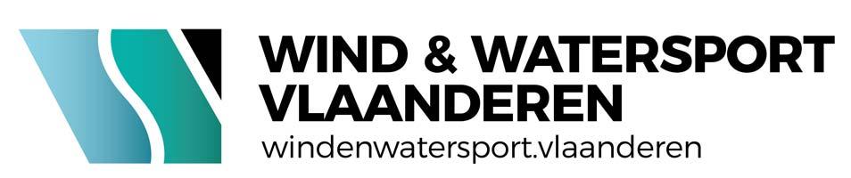 WWSV logo witte achtergrond