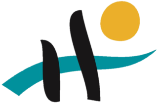 Logo Horizon Educatief 320x209